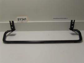 SY341/701  VOET LCD TV 456995702  SONY