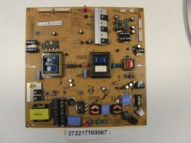 POWERBOARD    272217100987  PHILIPS