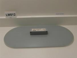 LW012  VOET LCD TV TABLE STAND TS54  89786010  LOEWE