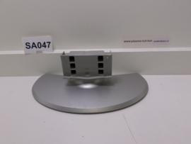 SA047/3 VOET LCD TV BASE  BN96-01727a  SUP  BN61-01561  SAMSUNG