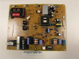 POWERBOARD  272217100751  IDEM  272217100846  PHILIPS