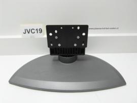 JVC19SK  GA10276001AU  JVC