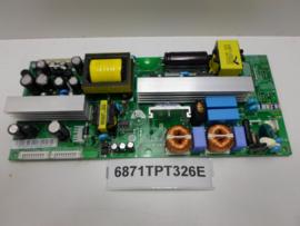 POWERBOARD   6871TPT326E  LG