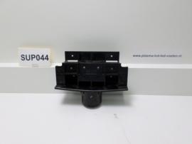 SUP044/101  VERBINDINGSSTUK TUSSEN VOET EN TV  NIEUW   BN61-02246A  SAMSUNG