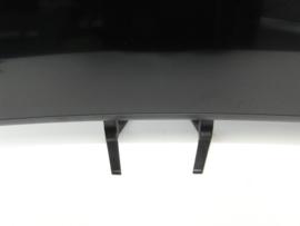HP37  VOET LCD TV UNIVERSEEL  37-70 INCH