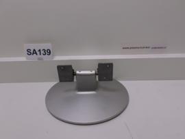 SA139/3  CPL BN96-01626A   SAMSUNG