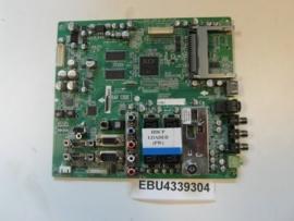B465 MAINBOARD  EBU43398304  EAX56818401  LG
