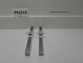 PH310  VOET LCD TV  LINKS  P34T3428YBZBDZ  LINKS  P34T3429YBD  PHILIPS
