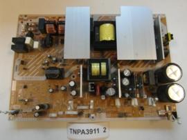 POWERBOARD  TNPA3911  2  PANASONIC