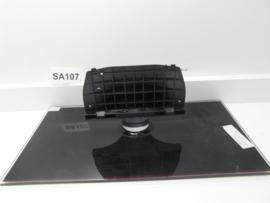 SA107/743 VOET LCD TV GEBRUIKT BASE BN96-30031  SUP   BN61-08824X (  BN96-25545A) SAMSUNG