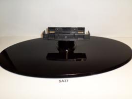 SA037/3  VOET LCD TV CPL  BN96-05961A BASE BN96-06738B   SUP  BN61-03334  SAMSUNG