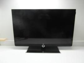 ZES5015G  VOET TV UNIVERSEEL    VOOR 32 TOT  60 INCH ( 80 TOT152 CM)