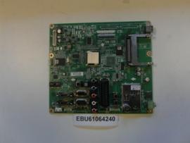B471 MAINBOARD  EBU61064240  EAX64268003  LG