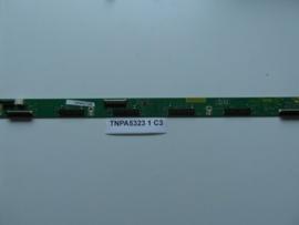 TNPA5323 1 C3