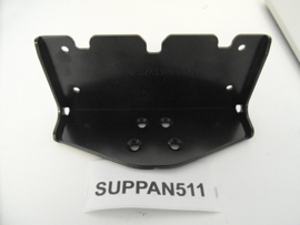 SUP511/45  SUP COMPLEET  TBL5ZX06701 ( TEKST OP SUP TBL5ZA3323)  50E / B