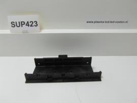 SUP423  VERBINDINGSSTUK TUSSEN  TV EN VOET   BN61-04767A (BN96-12039) SAMSUNG