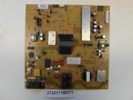POWERBOARD  NIEUW 272217190777  PHILIPS