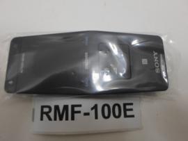 AFSTANDSBEDIENING     RMF-100E  SONY