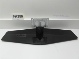 PH289WK  VOET LCD TV  BASE  996597007018     SUPPORTER   996597905661   PHILIPS