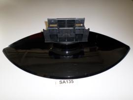 SA135/3  VOET LCD TV BN96-03697A IDEM BN96-03697B  SUP  BN61-02361  SAMSUNG