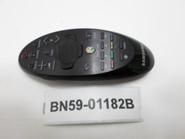 AFSTANDSBEDIENING  BN59-01182B  SAMSUNG