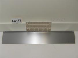 LG143   RZ-20LA70   4950V00193  LG