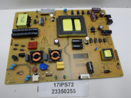 POWERBOARD 17IPS72  23350255  VESTEL