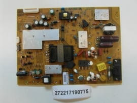 POWERBOARD 272217190775  PHILIPS