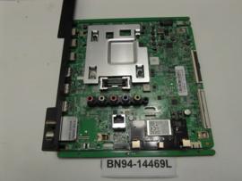 MAINBOARD  BN94-14469L  IDEM  BN94-14775L  SAMSUNG