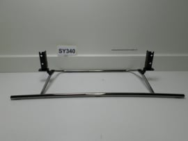SY340/706  VOET LCD TV BASE 456957101 SUPPORTER  454691001  SONY