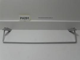 1500PH291SK VOET LCD TV 996597501216  PHILIPS