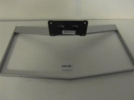 PH138/840WK  VOET LCD TV  COMPLEET ZILVER   996590010177  PHILIPS