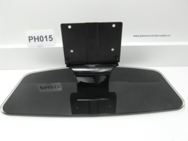 PH015SK VOET LCD TV  313918761262 PHILIPS