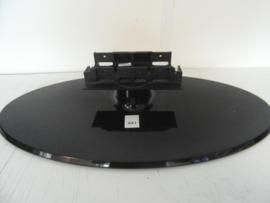 SA001SK VOET LCD TV  CPL  BN96-06866A  SUP  BN61-03807  SAMSUNG