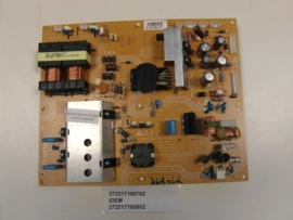 POWERBOARD  272217100702  DPS-298 A  PHILIPS