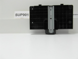 LGSUP901 SUPPORTER  ABA74429210 (MAZ637243)   LG