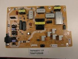 POWERBOARD  TNPA6011 1 P TXN/P1ZGUB  PANASONIC