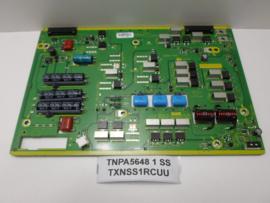 SS BOARD  TNPA5648 1 SS  TXNSS1RCUU  PANASONIC