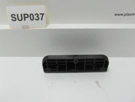 SUP037/084  VERBINDINGSSTUK TUSSEN VOET EN TV  BN61-07136X (BN96-16759B )SAMSUNG