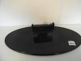 SA019/1  VOET PLASMA TV  CPL BN96-05835A  CPL IDEM  BN96-04714B SUP  BN61-03283  SAMSUNG
