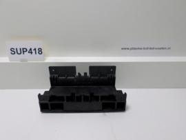 SUP418/92  VERBINDINGSSTUK TUSSEN TV EN VOET  BN61-04814A   SAMSUNG