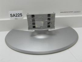 SA225/3 VOET LCD TV CPL BN96-01733B SUP BN61-01519 SAMSUNG