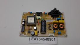 701POWERBOARD  EAY64548901  LG