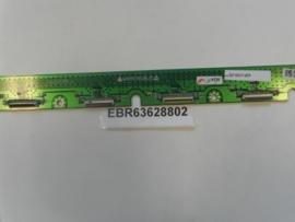 EBR63628802