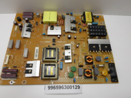 POWERBOARD 996596300129   PHILIPS