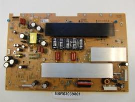 YSUSBOARD EBR63039801  IDEM  EBR63039802    EAX61319401  LG