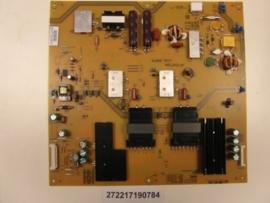 POWERBOARD NIEUW   272217190784 PHILIPS