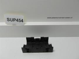 SUP454  VERBINDINGSSTUK TUSSEN  VOET EN TV   BN61-05327X  (BN96-10903A)  (BN96-10683A ) SAMSUNG