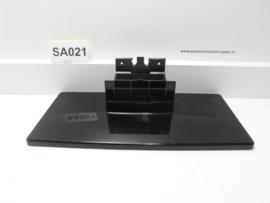 SA021/3-030  VOET LCD TV  BASE  BN96-10911A  SUP BN61-05320B (BN96-10923B)  (BN96-11387) SAMSUNG