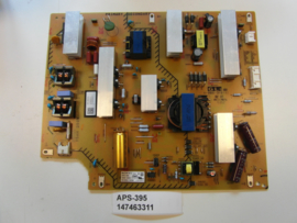 POWERBOARD  APS-395 147463311 1-980-310-11 147463311  SONY